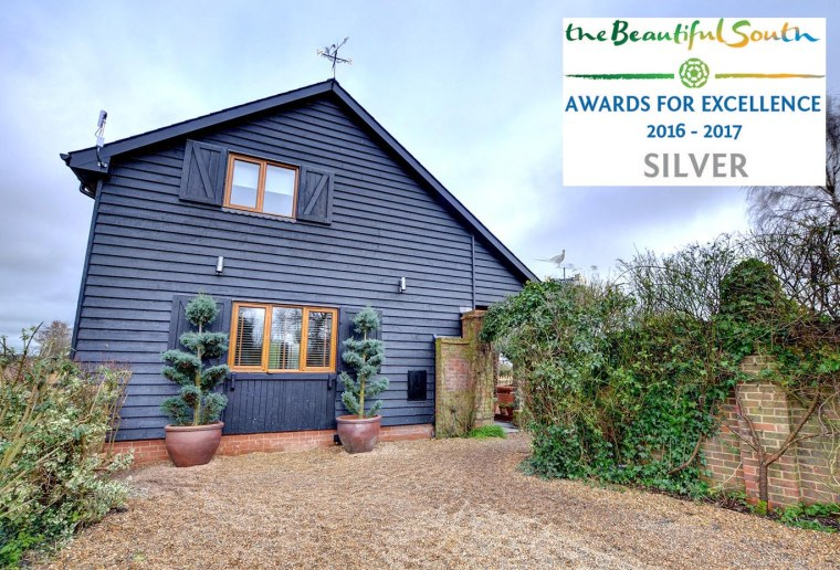 website-home-with-silver-award
