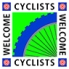 Very SMALL VE-CyclistLogoCMYK