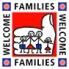 Very SMALL VE-FamiliesLogoCMYK