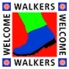 Very SMALL VE-WalkerLogoCMYK