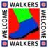 Very SMALL VE-WalkerLogoCMYK